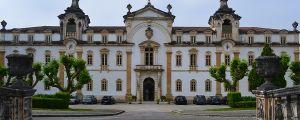 A jóia escondida de Coimbra