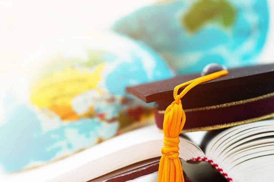 Vila de Rei: Candidaturas a Bolsas de Estudo para o Ensino Superior entre 2 de dezembro e 8 de janeiro