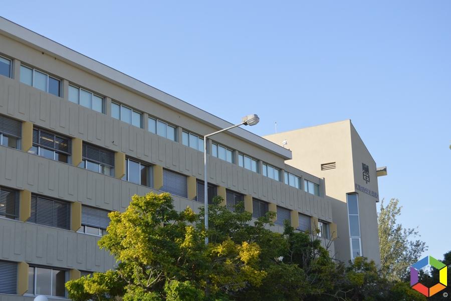 UA: Aberta a 2.ª fase de candidaturas a mestrados e doutoramentos
