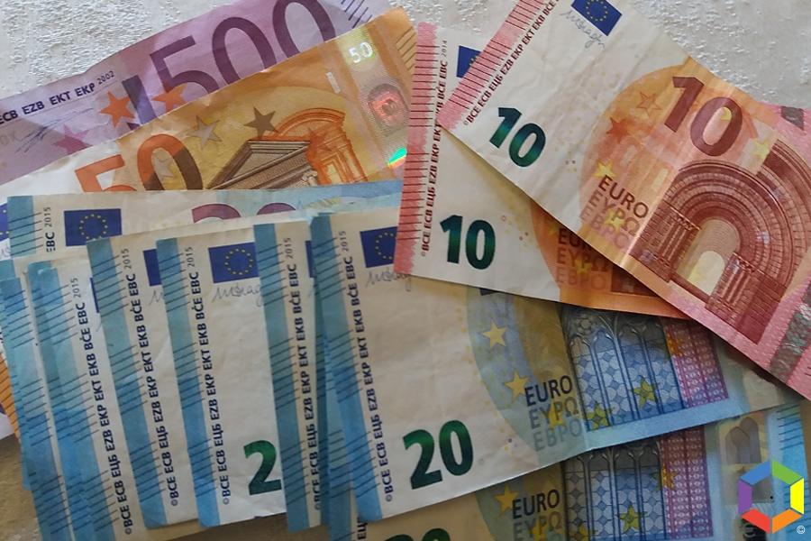 Parlamento aprova prorrogação das moratórias bancárias até final do ano