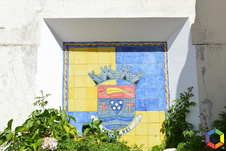 Vila de Rei: Vilarregense FC apresenta este domingo plantéis para a próxima época