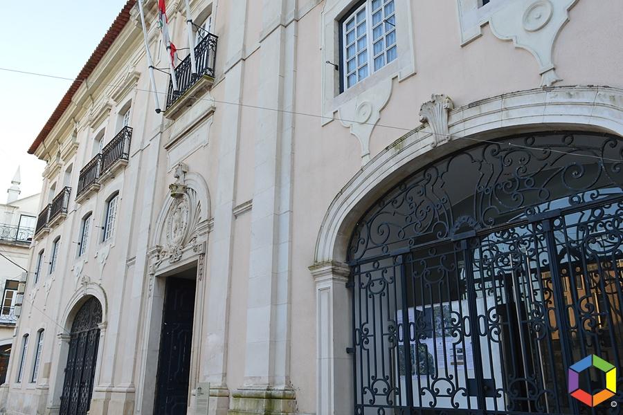 Balcão Único do Prédio disponível no serviço de atendimento da Câmara de Aveiro