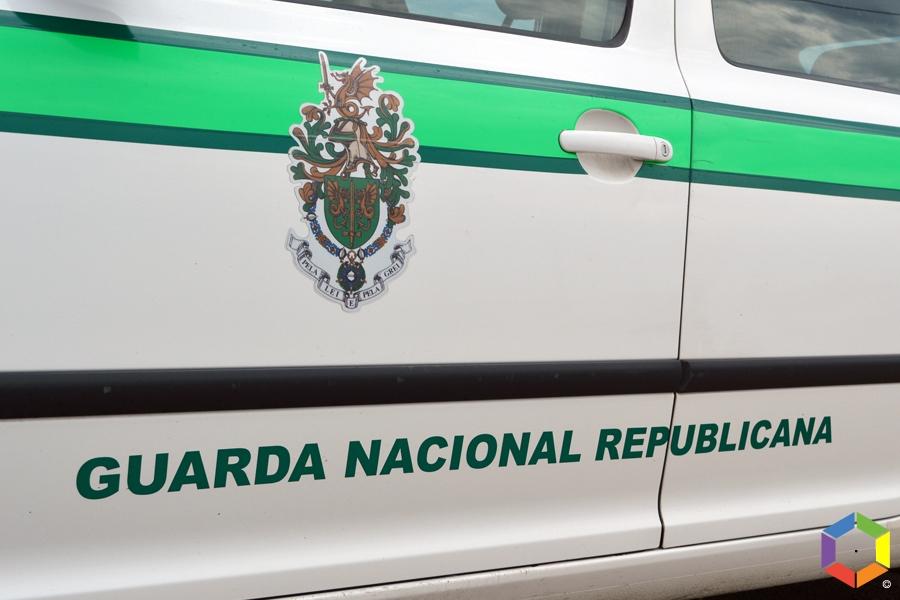 Portalegre: Detido por condução perigosa após abastecer e fugir sem pagar