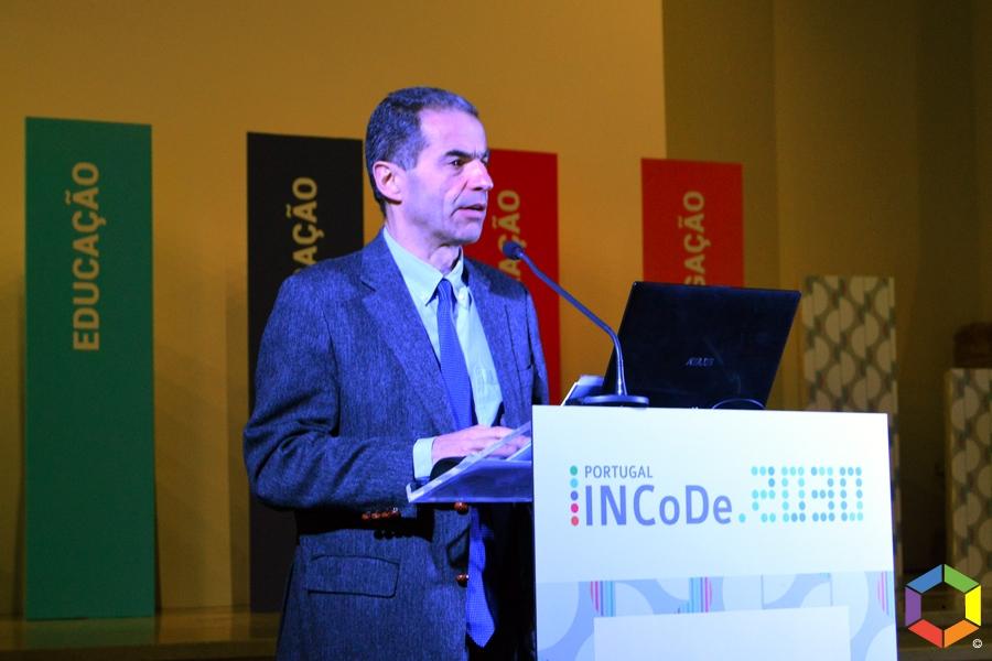 """Portugal recua """"significativamente"""" em 2021 no indicador europeu de inovação"""