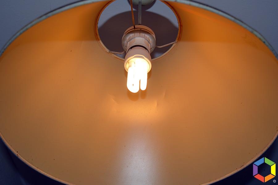 Poupança na luz anunciada pelo Governo chega às tarifas apenas no próximo ano