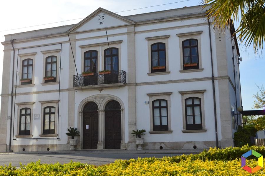 Municipio de Mira atribui 10 bolsas de estudo a alunos do concelho do ensino superior