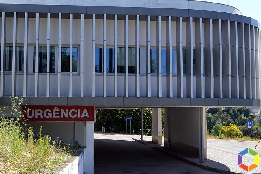 """Médicos do Centro denunciam """"grave"""" descoordenação clínica na região"""