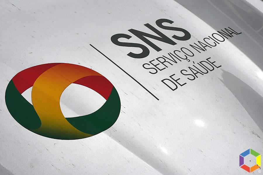 """Bastonário dos Médicos diz que criação de direção executiva do SNS é """"um disparate"""""""