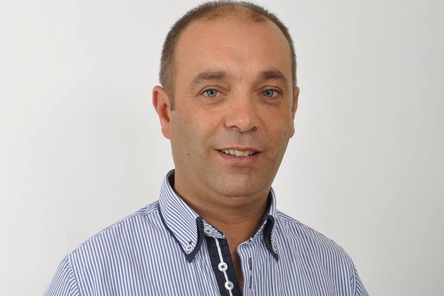 Presidente da Junta de Freguesia de Palmá em Alvaiázere morre em descarga elétrica